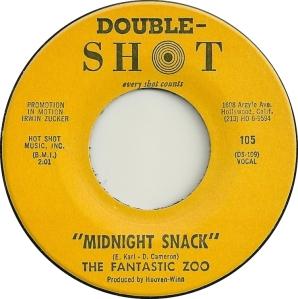 fantastic-zoo-66