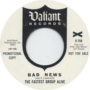 fastest-group-alive-67