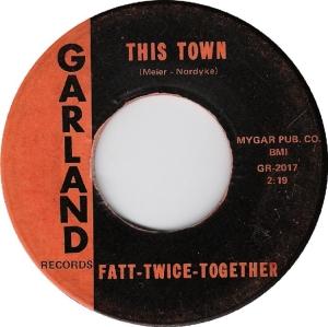 fatt-twice-together-oreg-67