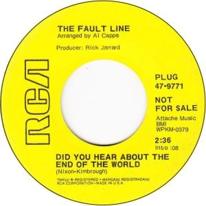 fault-line-69