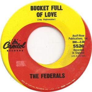 federals-65
