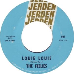 feelies-68