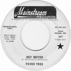 fever-tree-67