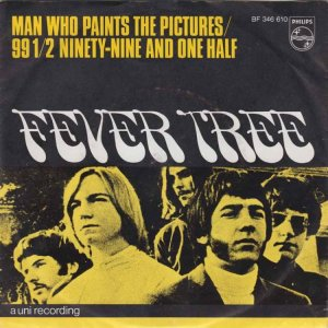 fever-tree-pic