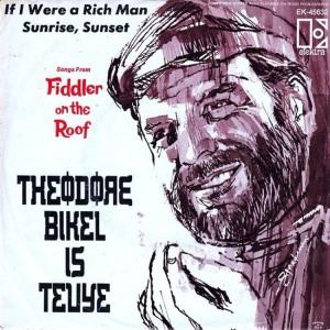fiddler-on-roof-68-a