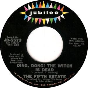 fifth-estate-67