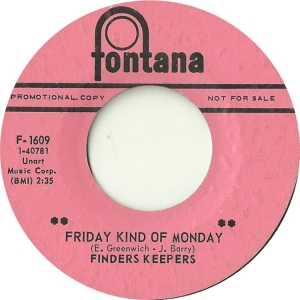 finders-keepers-68