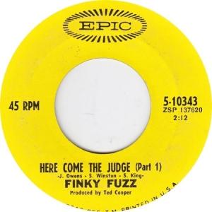 finky-fuzz-68