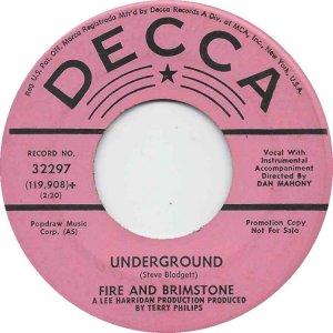 fire-brimstone-68