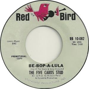 five-cards-studs-66