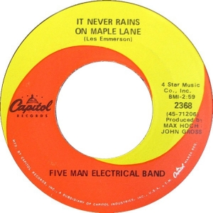 five-man-electrical-band-68