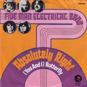 five-man-electrical-band-pic