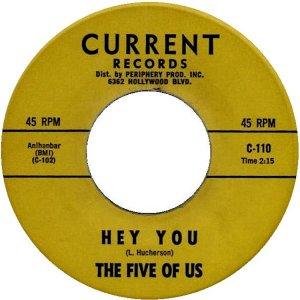 five-of-us-alaska-66