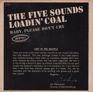 five-sounds-65