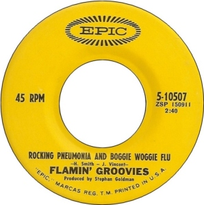 flamin-groovies-69