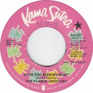flamin-groovies-71