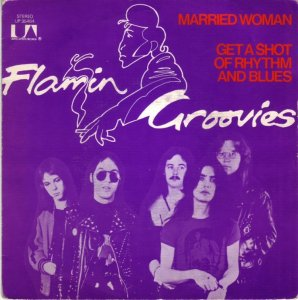 flamin-groovies-pic