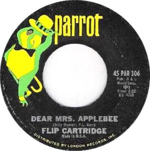 flip-cartridge-66