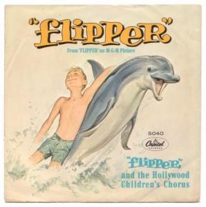 flipper-mov-63