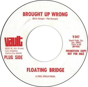 floating-bridge-68