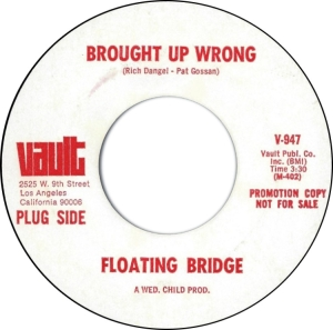 floating-bridge-68