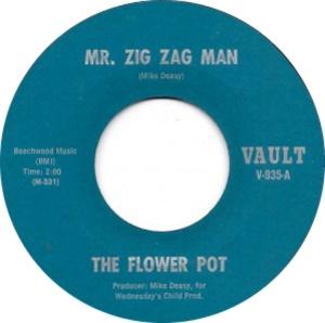 flower-pot-67