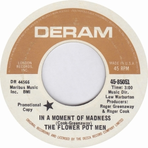 flower-pot-men-69