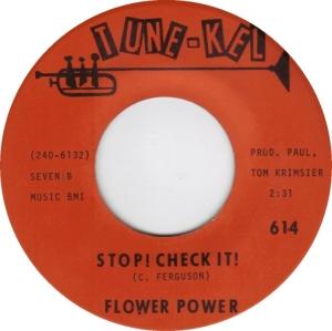 flower-power-69