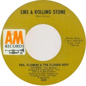 flower-shop-69