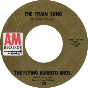 flying-burrito-bros-69