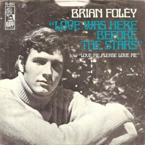 foley-brian-67