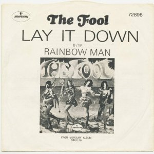 fool-68