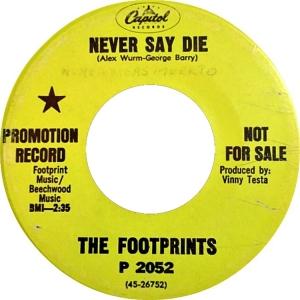 footprints-67