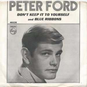 ford-peter-65