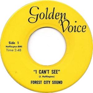 forest-city-dound-68