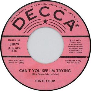 forte-four-66