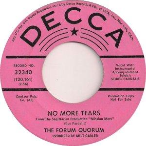 forum-quorom-68