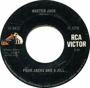 four-jacks-and-jill-68
