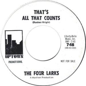 four-larks-67