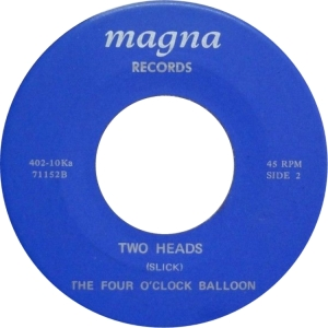 four-oclock-balloon-67