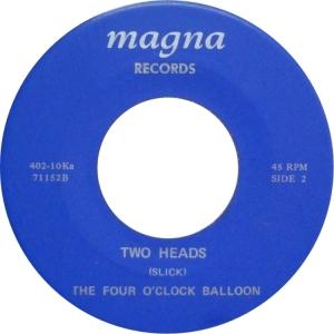 four-oclock-balloon-67