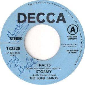 four-saints-69