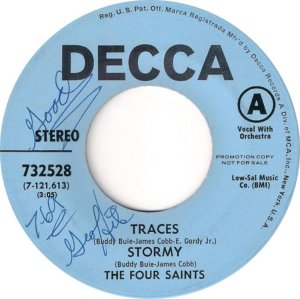four-saints-69