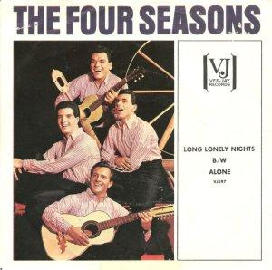four-seasons-64