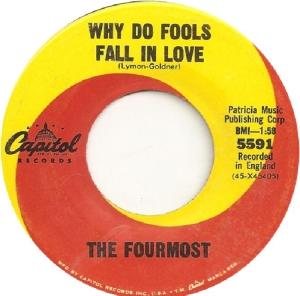 fourmost-66