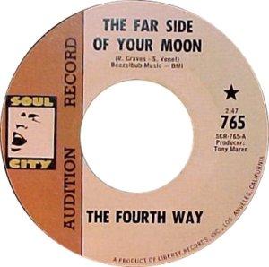 fourth-way-68