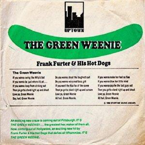 frank-furter-hot-dogs-66