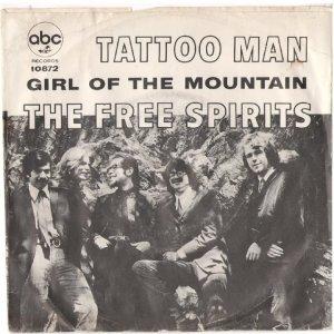 free-spirits-66
