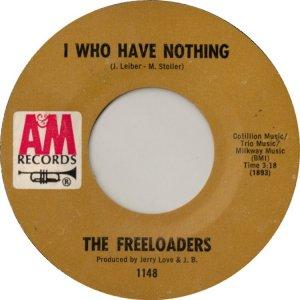 freeloaders-69