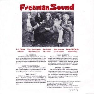 freeman-sound-70